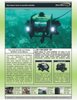 Marine Technology Magazine, page 5,  May 2008