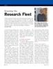 Marine Technology Magazine, page 8,  Mar 2012