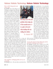 Marine Technology Magazine, page 14,  Mar 2012