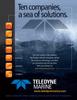 Marine Technology Magazine, page 17,  Mar 2012