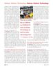 Marine Technology Magazine, page 18,  Mar 2012