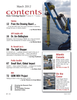 Marine Technology Magazine, page 2,  Mar 2012