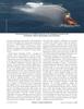 Marine Technology Magazine, page 43,  Mar 2012