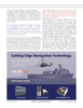Marine Technology Magazine, page 53,  Mar 2012