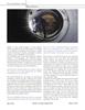 Marine Technology Magazine, page 56,  Mar 2012