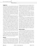 Marine Technology Magazine, page 60,  Mar 2012