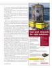 Marine Technology Magazine, page 61,  Mar 2012