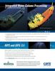 Marine Technology Magazine, page 64,  Mar 2012