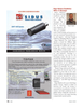 Marine Technology Magazine, page 76,  Mar 2012