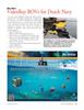 Marine Technology Magazine, page 77,  Mar 2012