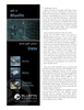 Marine Technology Magazine, page 78,  Mar 2012