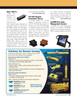 Marine Technology Magazine, page 83,  Mar 2012