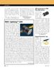 Marine Technology Magazine, page 84,  Mar 2012