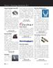 Marine Technology Magazine, page 88,  Mar 2012
