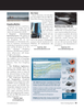 Marine Technology Magazine, page 89,  Mar 2012