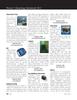 Marine Technology Magazine, page 90,  Mar 2012