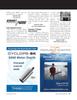 Marine Technology Magazine, page 91,  Mar 2012