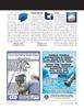 Marine Technology Magazine, page 93,  Mar 2012