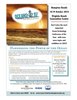 Marine Technology Magazine, page 3rd Cover,  May 2012