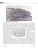 Marine Technology Magazine, page 10,  Jun 2012 California