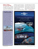 Marine Technology Magazine, page 13,  Jun 2012 HHI OceanographicCaley Ocean Systems