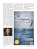 Marine Technology Magazine, page 21,  Jun 2012 harsh environment technology