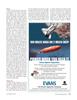 Marine Technology Magazine, page 23,  Jun 2012 Pearl Har