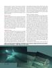 Marine Technology Magazine, page 26,  Jun 2012 American Bureau of Shipping certi??
