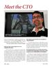 Marine Technology Magazine, page 28,  Jun 2012 University of Edinburgh