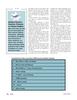 Marine Technology Magazine, page 36,  Jun 2012 Scott Ferguson