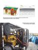 Marine Technology Magazine, page 39,  Jun 2012