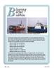 Marine Technology Magazine, page 40,  Jun 2012 Atlas Copco