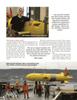 Marine Technology Magazine, page 46,  Jun 2012 survey services