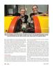 Marine Technology Magazine, page 48,  Jun 2012 PanGeo Sub Sea