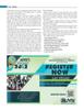 Marine Technology Magazine, page 54,  Jun 2012 salvage contractor