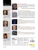 Marine Technology Magazine, page 4,  Jun 2012 Flange Skillets