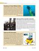 Marine Technology Magazine, page 60,  Jun 2012 British Columbia