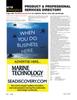 Marine Technology Magazine, page 62,  Jun 2012 operating systems