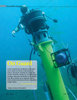 Marine Technology Magazine, page 64,  Jun 2012