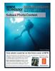 Marine Technology Magazine, page 3rd Cover,  Jun 2012 Ali Bayless