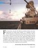 Marine Technology Magazine, page 14,  Oct 2012 United States military