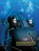 Marine Technology Magazine, page 16,  Oct 2012 United States Navy