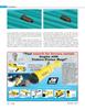 Marine Technology Magazine, page 22,  Oct 2012
