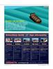 Marine Technology Magazine, page 23,  Oct 2012