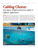 Marine Technology Magazine, page 27,  Oct 2012 electronic systems