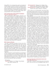 Marine Technology Magazine, page 35,  Oct 2012 Portuguese Navy