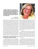 Marine Technology Magazine, page 41,  Oct 2012 Ocean Alliance