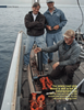 Marine Technology Magazine, page 46,  Oct 2012