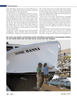 Marine Technology Magazine, page 48,  Oct 2012 Mississippi