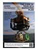 Marine Technology Magazine, page 55,  Oct 2012